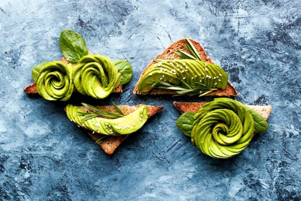 Good vs. Bad Fats in Your Diet